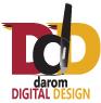 DaromDigitalDesign